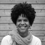 Eva Bergquist - nöjd kund hos Human ACT