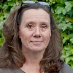 Helene Bivrin - nöjd kund hos Human ACT