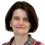 Ulla Caverius - nöjd kund hos Human ACT